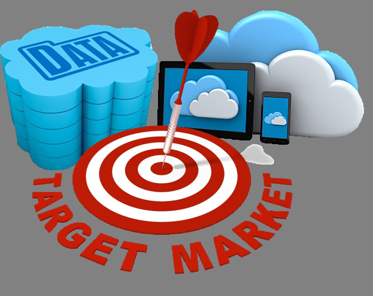 7 Strategi Jitu Untuk Meningkatkan Penjualan Toko Online Anda ...